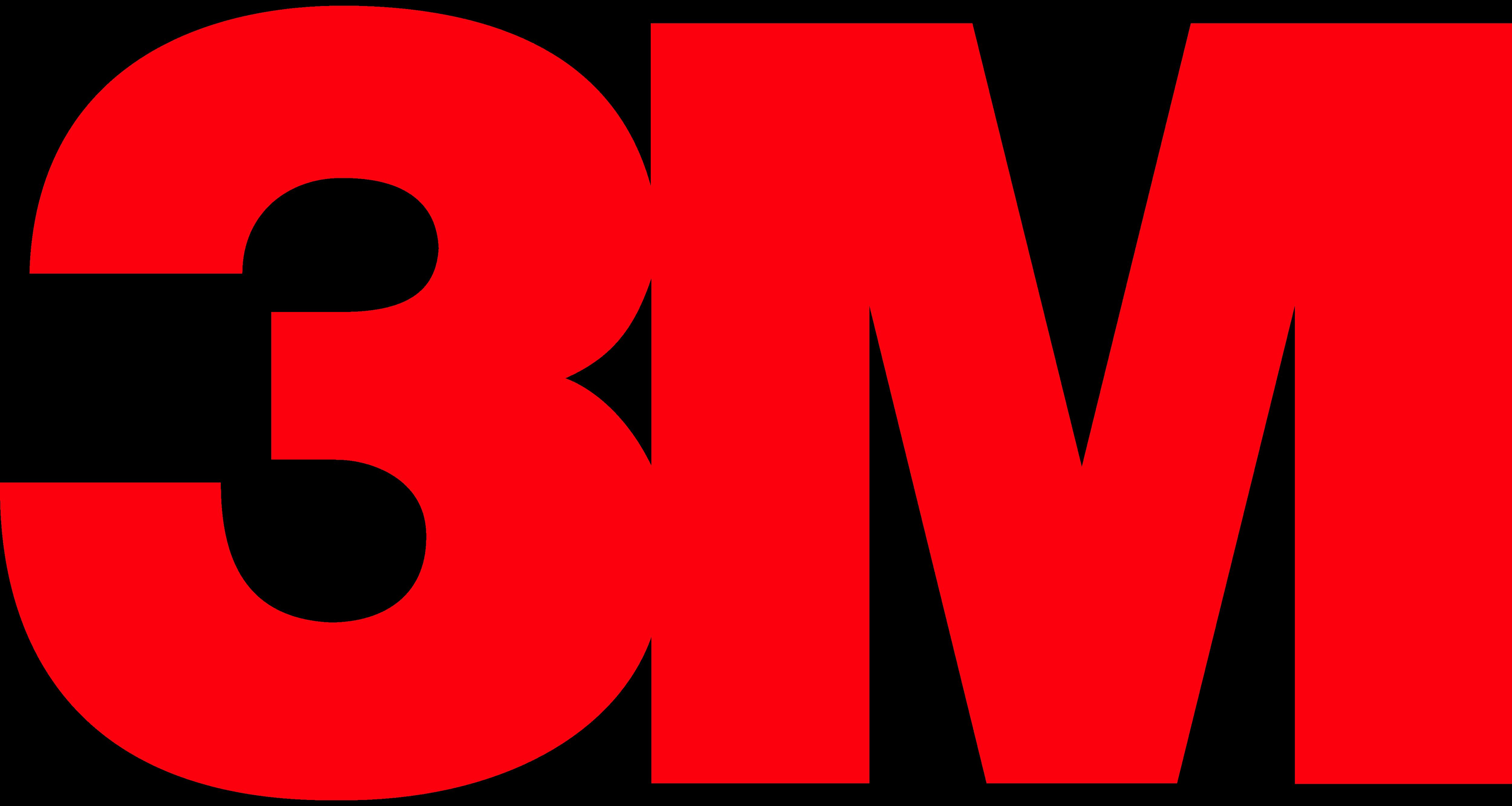 3m case study logo