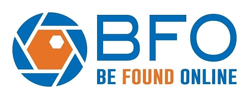 bfo logo