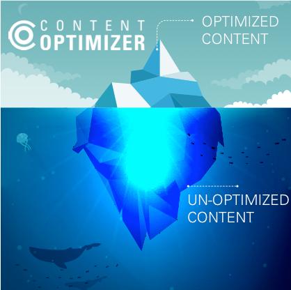 BrightEdge Content Optimizer
