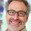 Craig Berdie Global Search Marketing Manager 3M