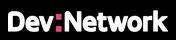 Dev Network