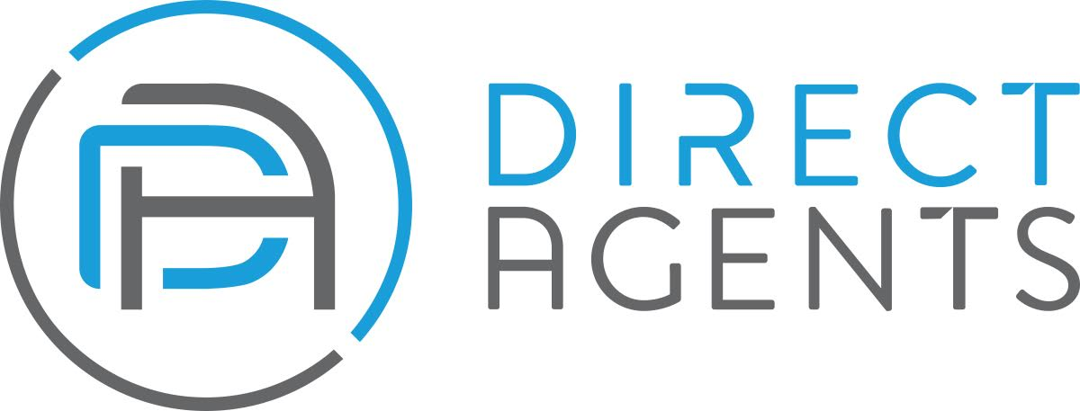 direct agents case study logo brightedge