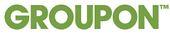 groupon case study logo