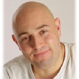 Kirill Kronrod Senior Global SEO Manager Adobe