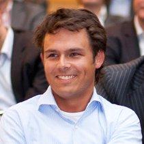 Marco Muijsert