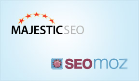 Backlinking to Build SEO Results, backlink