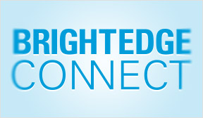 BrightEdge Connect API