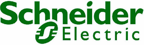 schneider electric case study logo