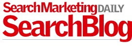 Search Marketing Daily