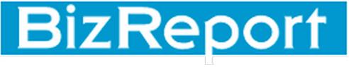 bizreport logo