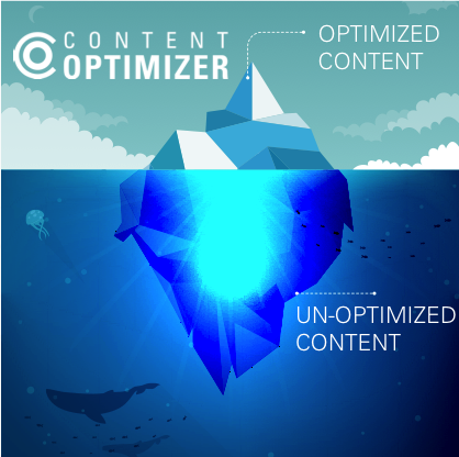Content Optimizer