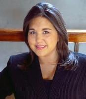 Danielle Yuthas, WellBiz Brands