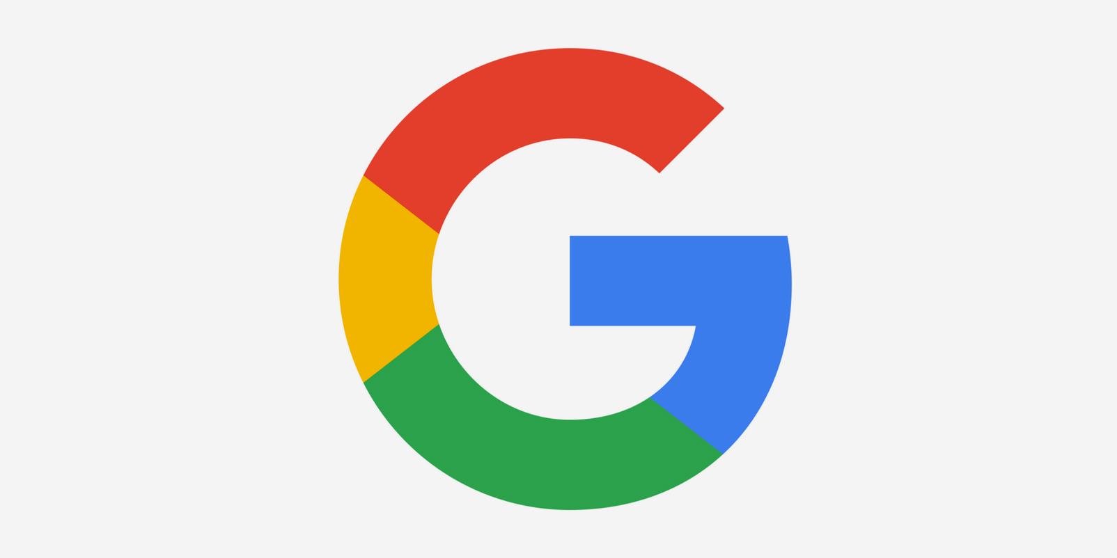 A guide to Google 3-pack - BrightEdge