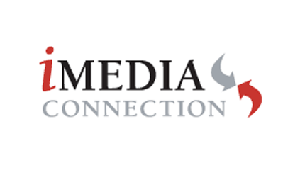 iMedia Connection