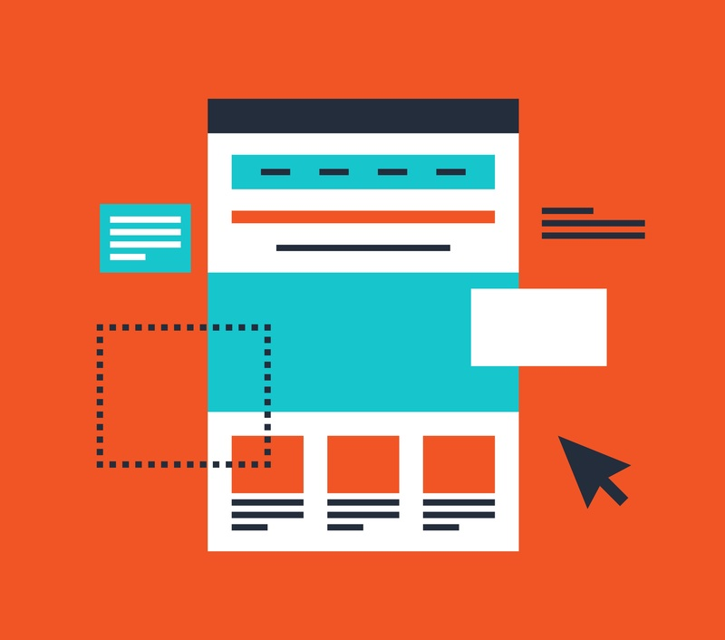 Create a good landing page that converts with these tips - brightedge