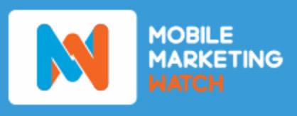 Mobile Marketing Watch logo