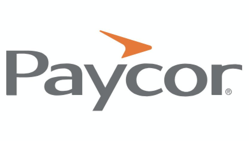 Paycor leverages Data Cube