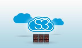 enterprise seo cloud