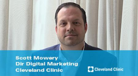 Cleveland Clinic Travel Agency