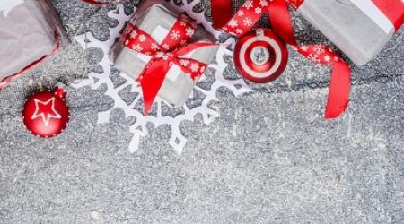 Use SEO to Increase Holiday Sales