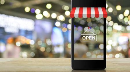 ecommerce seasonality webinar hero banner