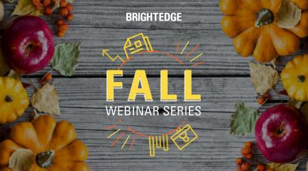 fall webinar series events page banner