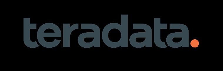 teradata used brightedge contentiq for technical fixes