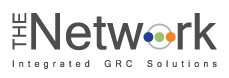 the network case study logo